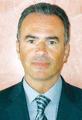 Armando Verrua