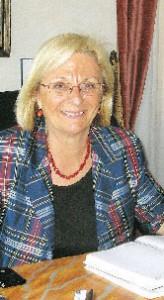 Bruna Sibille