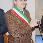 Narzole è medaglia di bronzo al merito civile