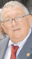 Franco Vicentini