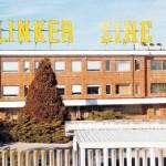 Klinker Sire: preoccupazione per il futuro dell'azienda