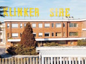 Klinker Sire