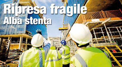 Ripresa_fragile