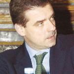 Il Governatore: «La festa per l'unità d'Italia è inutile e dannosa»