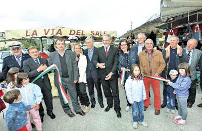 San_Cassiano_Mercato