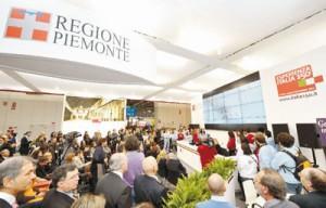 Turismo in crescita per il Piemonte