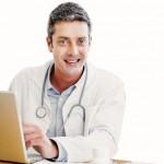 La falsa partenza dei certificati medici on-line