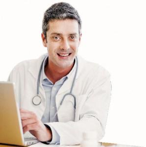 Sanità e informatica: tutto a posto?