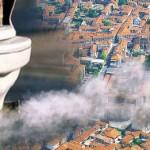 Alba contro lo smog: stop ai diesel euro 3 o precedenti in centro e riscaldamento non oltre 20 gradi