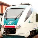 Vecchie locomotive per più treni