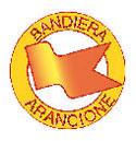 La Bandiera arancione assegnata dal Touring club italiano