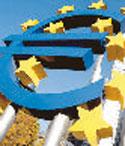 Euro Lavoro