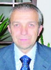 Giuseppe_Pio