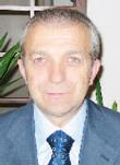 Giuseppe Pio