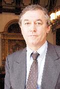 Livio Sartirano