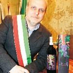Il Barolo di Cavour in tour a Vienna