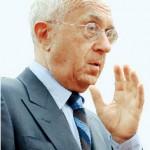 Vittime in aumento: il racconto di Raffaele Guariniello
