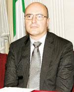 Silvano Montaldo