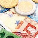 Il capitale Parmalat: l'interessamento di Ferrero
