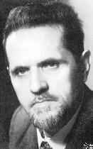 Teodoro Bubbio