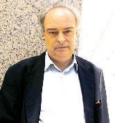 Vila-Matas