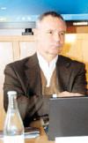 Andreas Kipar