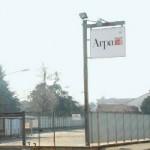 Arpa industriale: sciopero per il rinnovo dell'integrativo