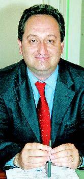 Biagio Conterno