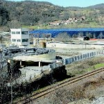 Acna: l'Italia rischia grosso