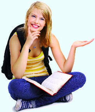 Giovani, studio e lavoro