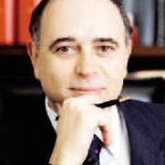 """""""Leggere la Bibbia oggi"""" con Antonio Sciortino"""