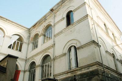 La scuola a Canale: quale la strada giusta?