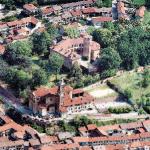 Cellula della 'ndrangheta a Sommariva del Bosco
