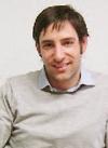 Alberto Tuninetti