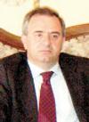 Alessandro-Salamone