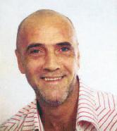 Flavio Magliano