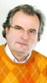 Gianni Rinaudo