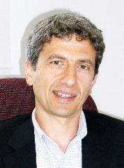 Gianpiero Porcheddu