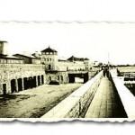 """Il centro culturale """"San Giuseppe"""" ricorda la Liberazione albese"""