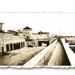 A 66 anni dalla Liberazione l'omaggio del Roero
