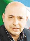 Mario Scaglione