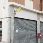 «L'ufficio postale di Pollenzo non deve ridurre l'orario»