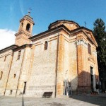 """""""Dedalo Montali"""" – Ha riaperto il museo di Rodello"""