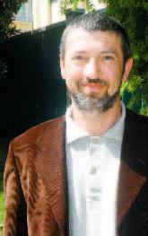 Stefano Boido