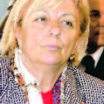 A Radio radicale Oliviero Toscani attacca il sindaco di Bra