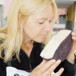 Cheese 2011 rifletterà sulla complessità del prodotto formaggio