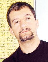 Roberto Burdese