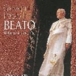 """Libro e dvd di """"Famiglia Cristiana"""" sul Papa"""
