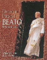 Il libro di Famiglia Cristiana su Giovanni Paolo II