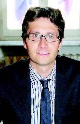 Marcello Lusso